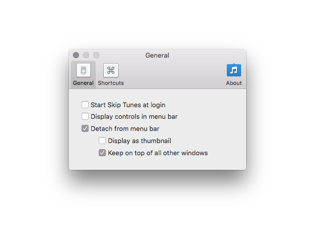 skip-tunes-keep-on-top-of-all-windows